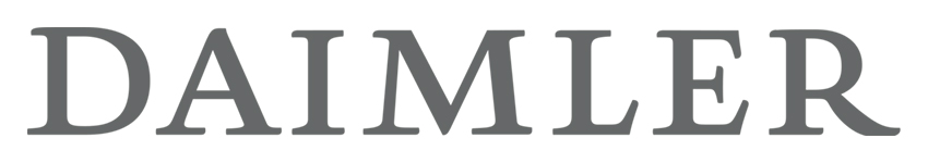 Client logo - Dräxlmaier