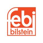 Client logo - FEBI Bilstein