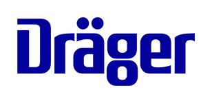 Client logo - Dräger